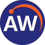 ActiveWorx Press Room