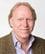 Bill Bridgers